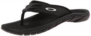 Oakley Men's Supercoil 15 Flip-Flop
