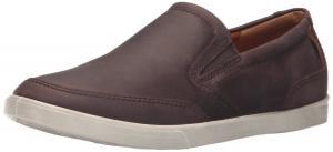 ECCO Men's Collin Classic Slip On Fashion Sneaker
