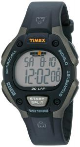 Timex Ironman Classic 30 Traditional Full-Size Watch