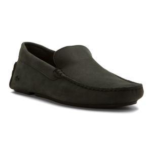Lacoste Men's Piloter 316 1 Cam Fashion Sneaker