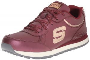 Skechers Originals Women's Retros OG 82 Fashion Sneaker