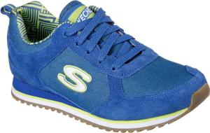 BOBS from SKECHERS Women's OG 78