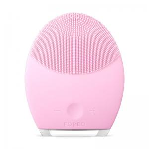 FOREO LUNA 2 for Normal Skin, Pearl Pink, , 0.8995 lb.