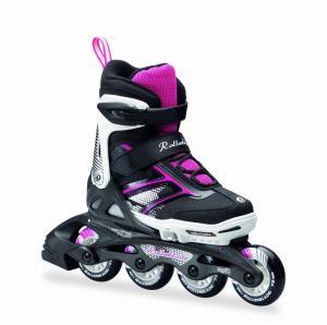 Rollerblade Girls Spitfire JR XTG 2016 Kids Skate