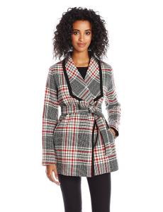 Pendleton Women's Holly Jacket