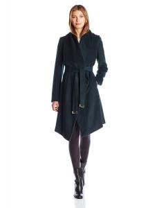 Diane von Furstenberg Women's Harlow Jacket