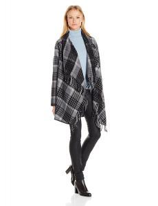 Tart Collections Women's Sage Coat