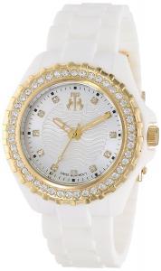 Jivago Women's JV8214 Cherie Watch