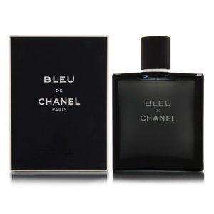 bleu de perfume Eau De Toilette Spray 100ml by bodiniseller