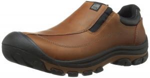 KEEN Men's Piedmont Slip On Shoe