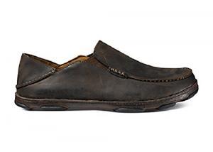 OluKai Moloa Shoe - Men's