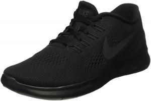 Nike Men's Free Rn Running Shoe