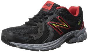 New Balance Men's M450v3 Running Shoe