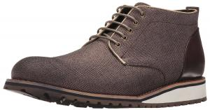 Kenneth Cole Unlisted Men's Tide-Y up Boot