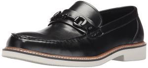 Kenneth Cole Unlisted Men's Work Mode Slip-On Loafer