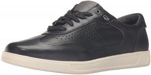 Cole Haan Men's Vartan T Toe Sport Ox Fashion Sneaker