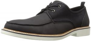 Kenneth Cole Unlisted Men's Fun Mode Slip-On Loafer