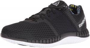 Reebok Men's Zprint Run Thru Gp Running Shoe