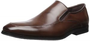 Kenneth Cole Unlisted Men's Win Big Slip-On Loafer