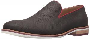 Kenneth Cole Unlisted Men's Friend-Ly Slip-On Loafer