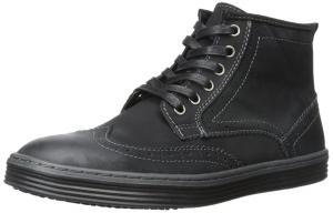 Steve Madden Men's Wrigley Boot
