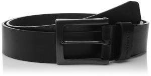 Carhartt Men's Anvil Leather Belt