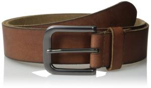 Timberland Men's Classic Jean Belt