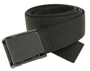 Titan Web Belt Made in USA by Thomas Bates