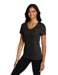 Champion Women's Powertrain T-Shirt
