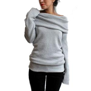 FAPIZI ♥ Women Blouse ♥ Women Long Sleeve Hoodie Sweatshirt Sweater Hooded Coat Pullover Shirt