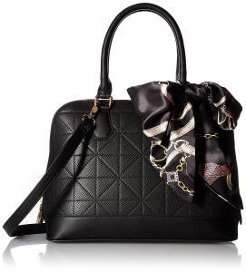 Aldo Minitonas Top Handle Handbag