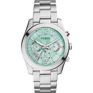 Fossil Perfect Boyfriend Sport Multifunction Watch
