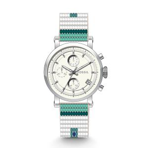 Fossil Me To We Collection Watch
