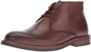 Aldo Men's Granges Chukka Boot
