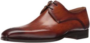 Magnanni Men's Astaire Oxford