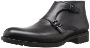 Magnanni Men's Makoa Chukka Boot