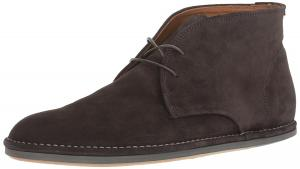 Vince Men's Ramsey Ankle Bootie