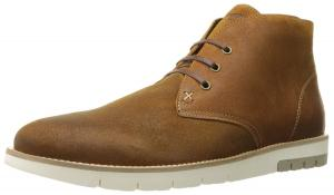 1883 by Wolverine Men's Gibson Chukka Boot