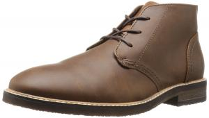 Call It Spring Men's Eowealia Chukka Boot