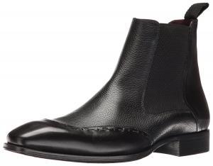 Mezlan Men's Casale Chelsea Boot