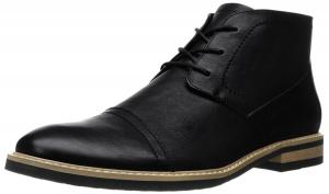 English Laundry Men's Hunt Chukka Boot