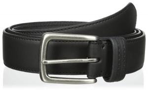 Columbia Men's Trinity 1 3/8 in. Feather Edge Belt (Regular and Big & Tall Sizes)