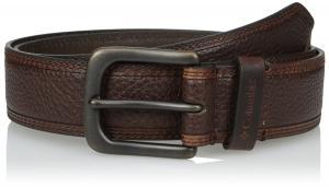 Columbia Men's 38mm Casual Belt