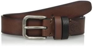 Levi's Boys' Levi's Boys Casual Belt With Double Belt Loop