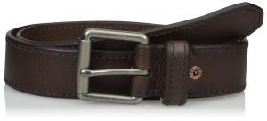 Levi's Men's Casual Belt with Roller Buckle