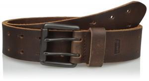 Levi's Men's Double Prong Belt