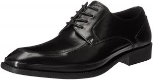Kenneth Cole REACTION Men's Brick Road Oxford