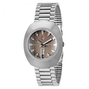 Rado Original Men's Automatic Watch R12408653