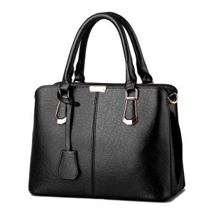 COCIFER Women Top Handle Satchel Handbags Tote Purse