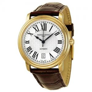 Frederique Constant Persuasion Mens Watch FC-303M4P5